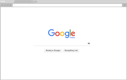 kampanie-sem-google-adwords