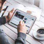 Dlaczego warto prowadzić blog – aspekty biznesowe