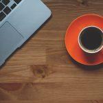 Jak wybrać domenę internetową?