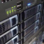 7 czynników, na które musisz zwrócić uwagę przy wyborze hostingu